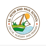 SSPeter&Paul_Final_2016