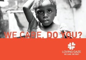 we care do u