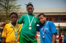 sport day 15 march 2014-24