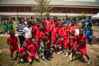 sport day 15 march 2014-37