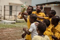 sport day 15 march 2014-38