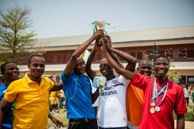 sport day 15 march 2014-43