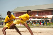 sport day 15 march 2014-53