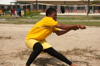 sport day 15 march 2014-55