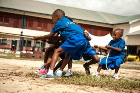 sport day 15 march 2014-57