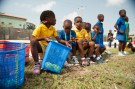 sport day 15 march 2014-65