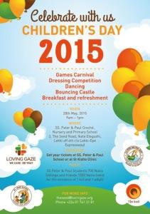 2015_Children Day_for web