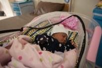 Loving Gaze_St Kizito Clinic_maternity-1-3