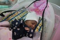 Loving Gaze_St Kizito Clinic_maternity-1-4