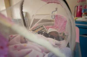 Loving Gaze_St Kizito Clinic_maternity-1-5