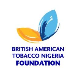 BATNF logo