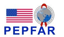 pepfar-logo-foreign-audiences