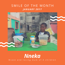 smile-of-the-month