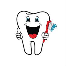 dentist-image-twit-fb