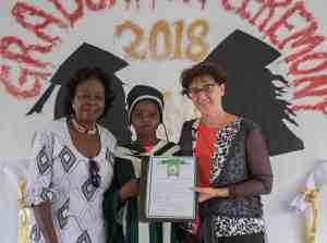 graduationSSPeter